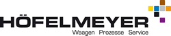 Hoefelmeyer Waagen GmbH (Germany)