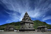 Kerajaan Mataram Kuno ialah sebuah kerajaan  15 Peninggalan Kerajaan Mataram Kuno, Candi dan Prasasti beserta Gambarnya