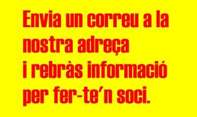 COM FER-SE'N SOCI