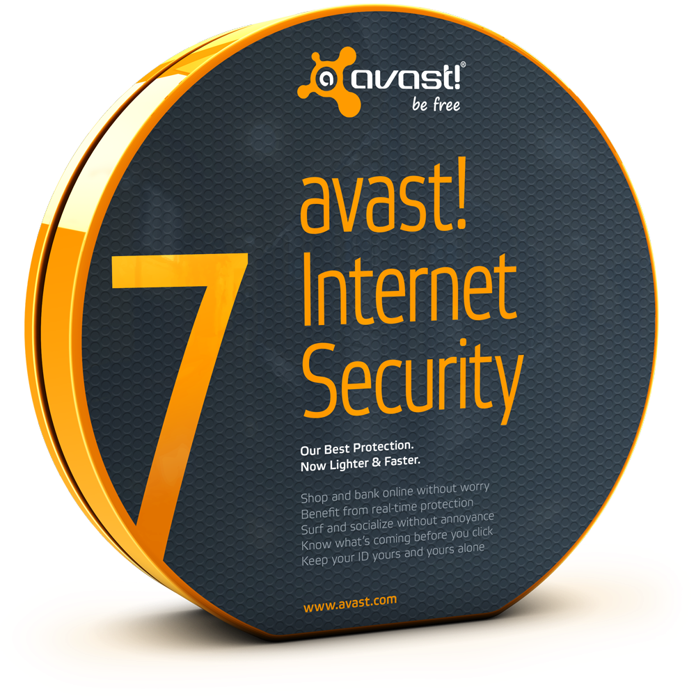 how to allow a program in avast