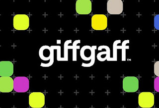 giffgaff network review