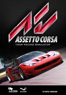 Assetto Corsa Early Access