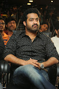 Jr NTR latest photos gallery-thumbnail-9