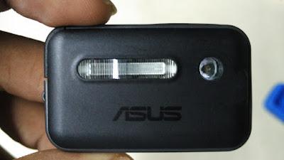 Asus-ZenFlash