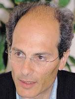 Giacomo Cao