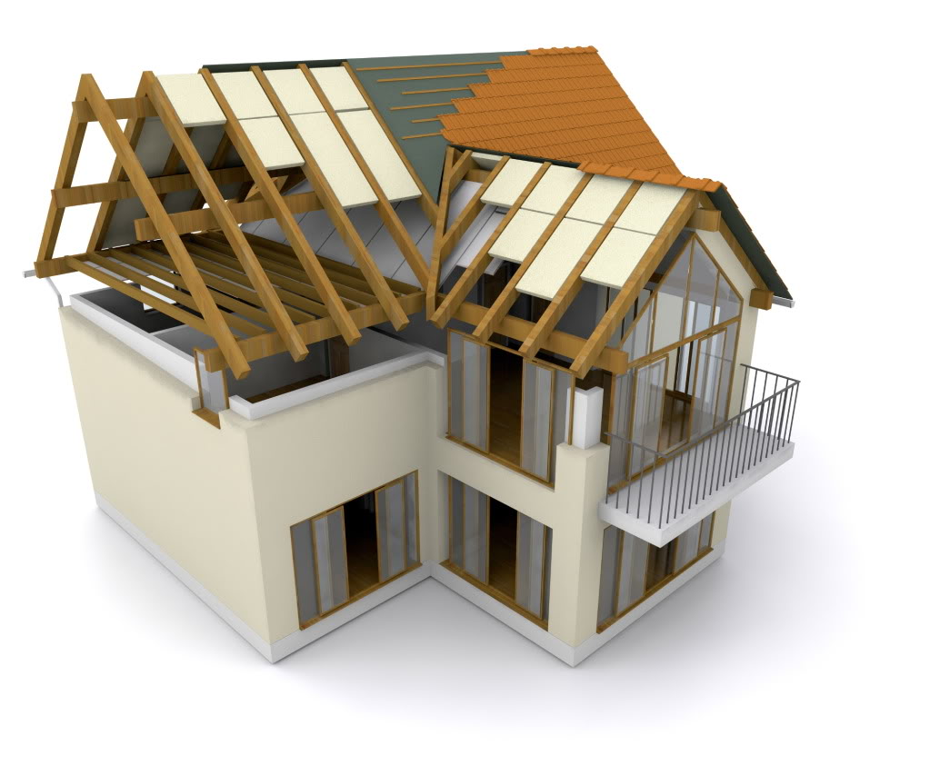 Home improvement grants and construction projects home for Home renovation builders