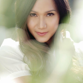 Amy Mastura - Jom...Menari Ler MP3