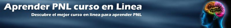 Como aprender PNL