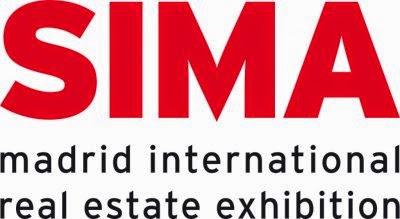 Salón Inmobiliario Internacional de Madrid (SIMA 2014)