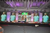 Ravi teja Kick 2 audio launch photos-thumbnail-1