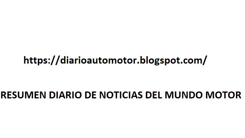Diario Automotor