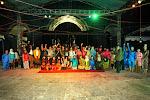 Paguyuban Seni Teater Ponorogo