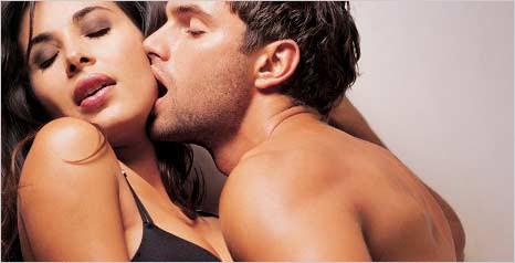 como ter orgasmos múltiplos beijo erotico