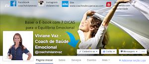 facebook Coach Viviane Vaz