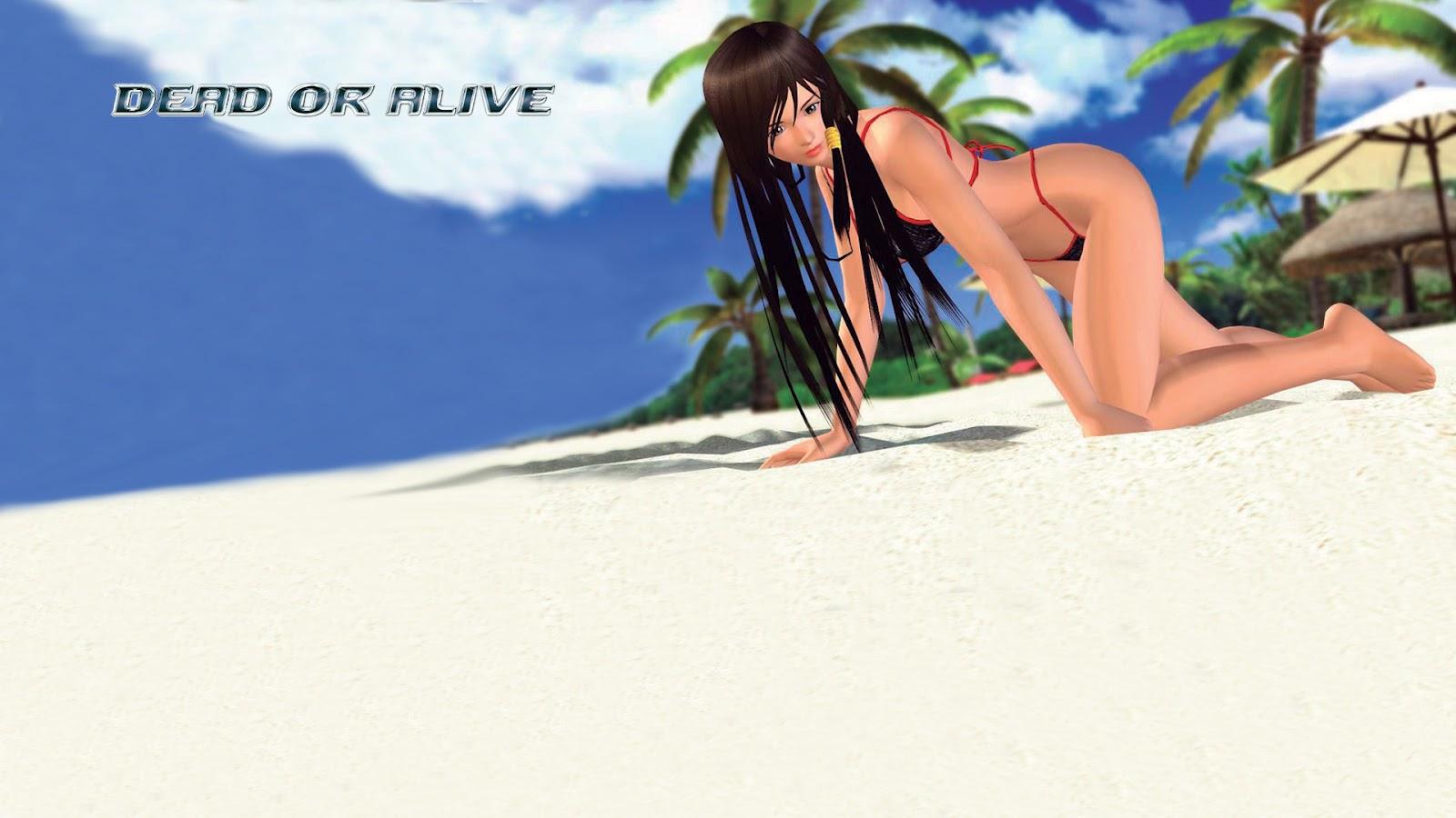 http://4.bp.blogspot.com/-S9hyGkAJXsU/UBdKDTdux5I/AAAAAAAAIcg/cpxWXE4bxSs/s1600/dead+or+alive+4+wallpapers+11.jpg