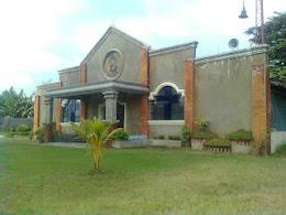 OMPH Parish