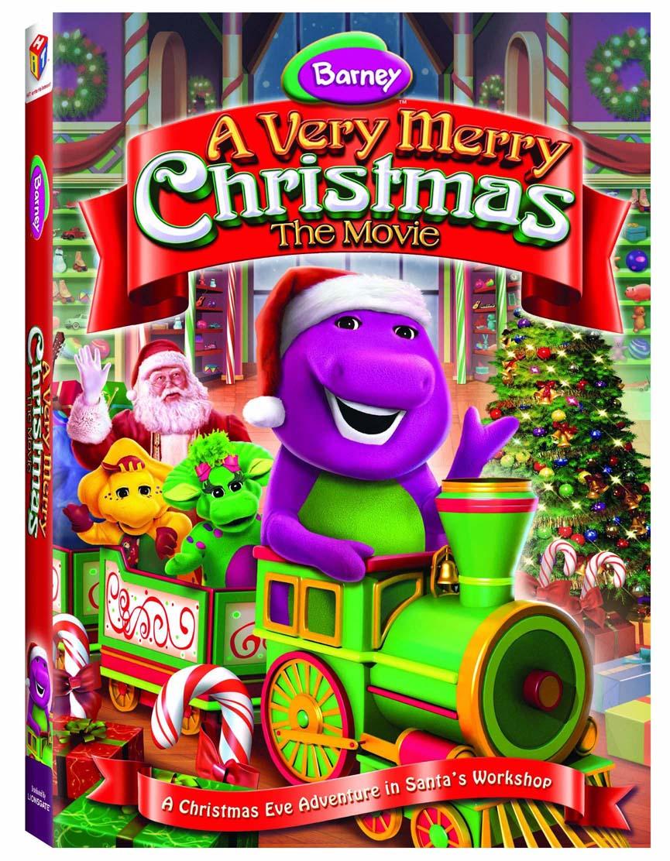 Christmas Invitation Rhymes with nice invitations ideas