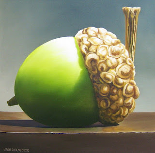 cuadros-de-frutas-pintadas