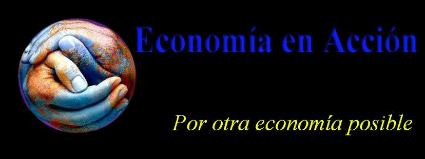 Economía en Acción