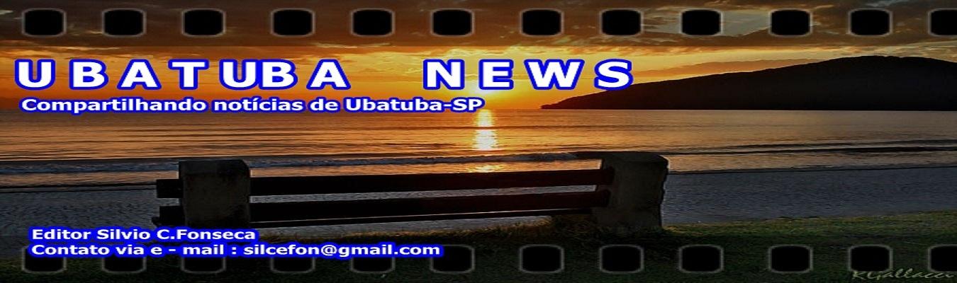 UbatubaNews.