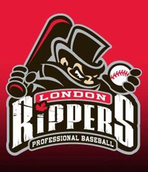 the joy of sox: New Canadian Baseball Team Names Itself ...