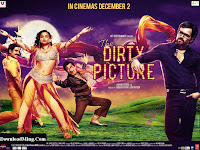 still13 The Dirty Picture (2011): Wallpapers
