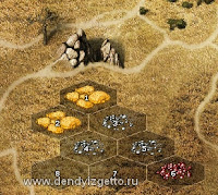 My lands онлайн игра на деньги