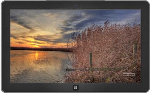 أفضل , 10 , ثيم , windows 8.1 , صور , أشكال , مختلفة , سطح , المكتب , تتغير , بتطبيق , التحميل