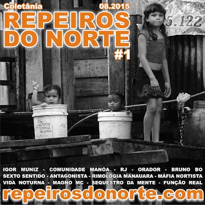 CRDN#1 - FAÇA O DOWNLOAD