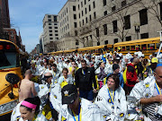 Boston Marathon 2013 Race Recap (bostonmarathon )