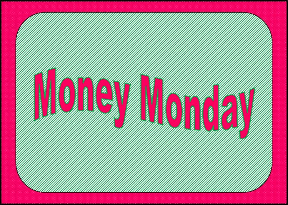 Money Monday: Shopping at Aldi  l  Love.Bake.Read