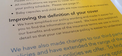 image - note from the AA - improving the definition of your cover