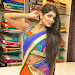 Isha half saree photos-mini-thumb-4