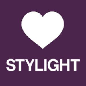 follow me on stylight: Michymic