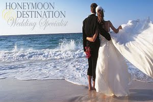 Travel tips for your destination wedding