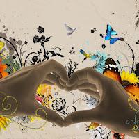 Contoh Teks Pembawa Acara Pernikahan | Genuardis Portal
