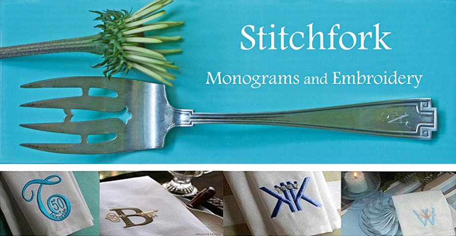 Stitchfork Designs