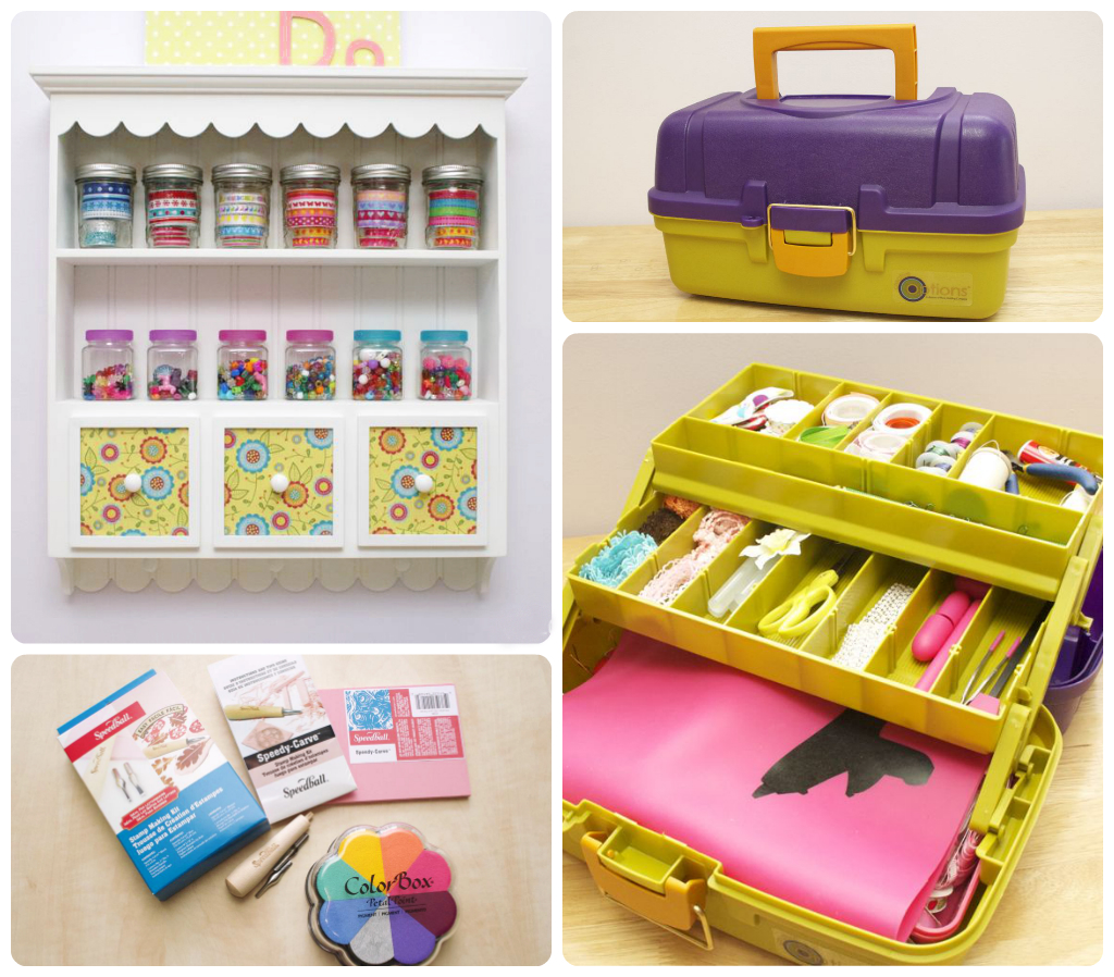 Sew can do getting my craft on with staples a craft shopping review