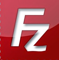 FileZilla 3.10.2 Free Download