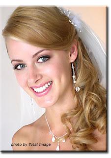 makeup for wedding dayclass=bridal makeup