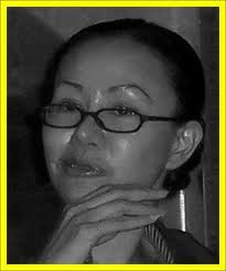 Ratu Atut Chosiyah Jealousy (by Ferry Ariefuzzaman HMI)