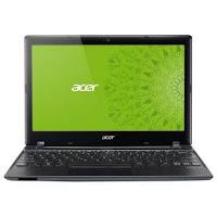 Acer Aspire V5-131-10072G32n