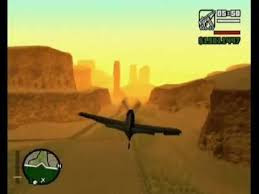 Download Grand Theft Auto San Andreas Games PS2 ISO For PC Full Version Free Kuya028