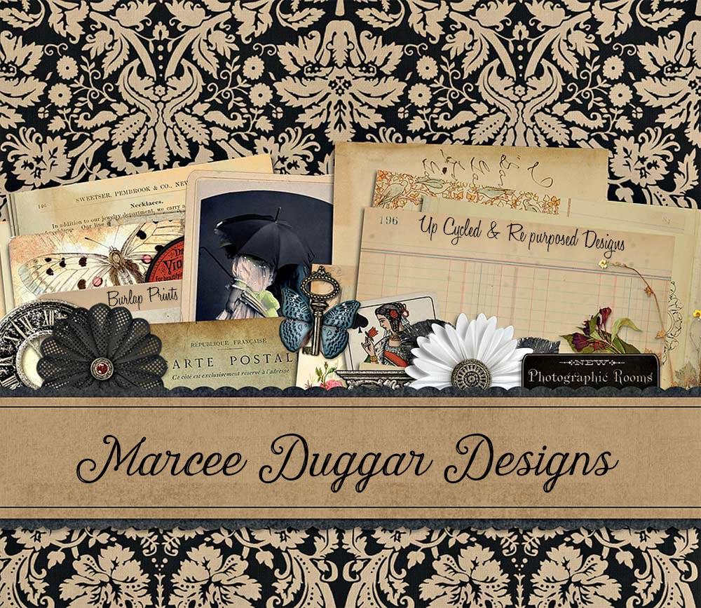 Marcee's Designs