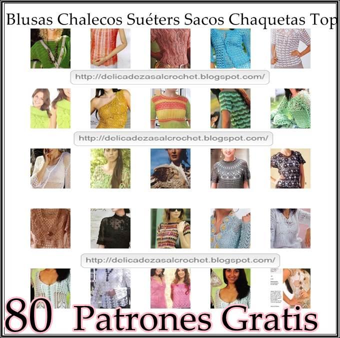 Excelente Libre De Patrones De Coser Sacos Foto - Ideas de Patrones ...