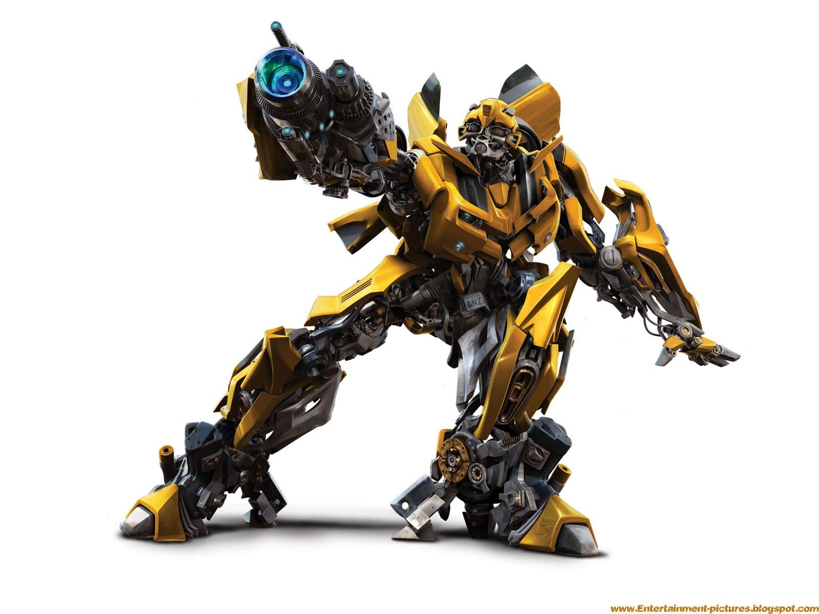 http://4.bp.blogspot.com/-S9zM9KK8Hls/ThO4Da_A8fI/AAAAAAAAD5k/Lp_hWGT7cHs/s1600/Copy+of+transformers-bumble-bee.jpg