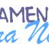 Lançamentos de agosto, Editora Novo Conceito