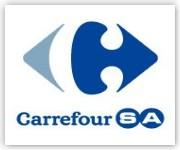 CarrefourSA-Marketleri-Carrefour-Mağazaları