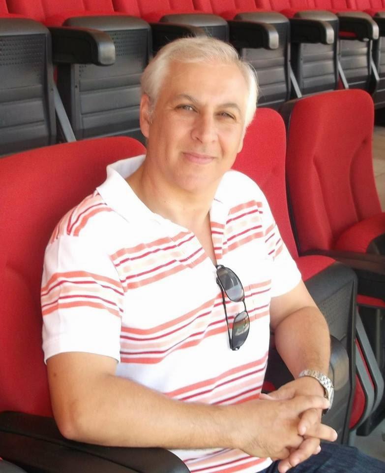 José Francisco López
