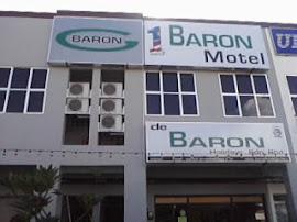 BARON MOTEL